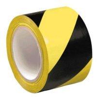 băng keo dán nền sọc vàng đen