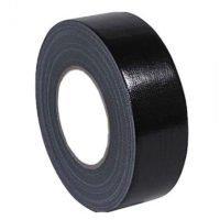 băng keo vải màu đen