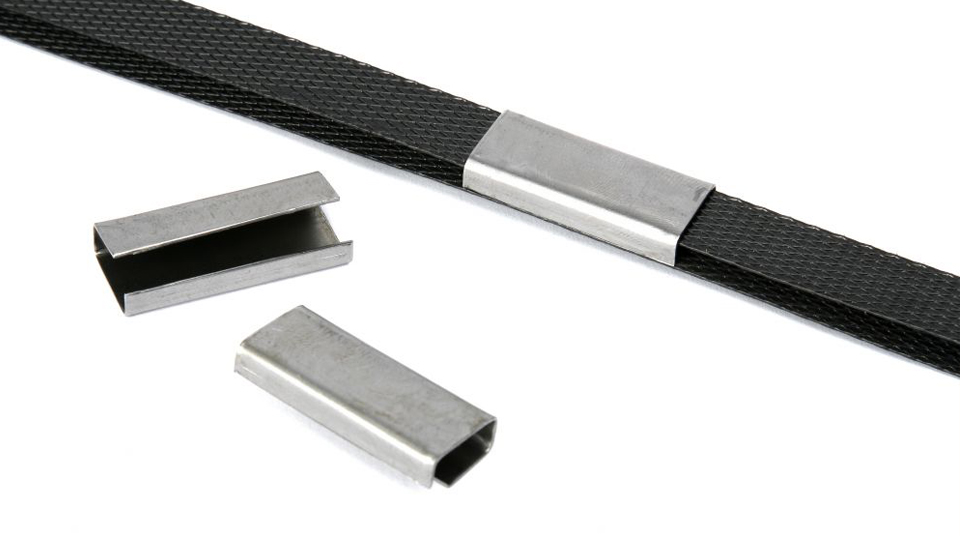 bọ sắt siết dây đai nhựa PP