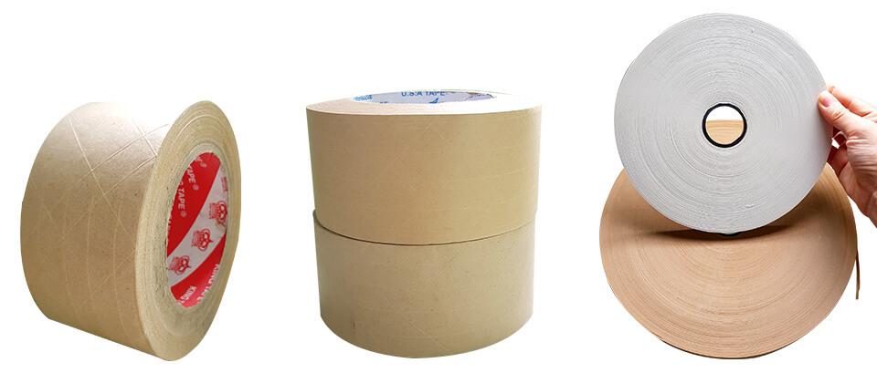 băng keo giấy thấm nước cao nghệ vina